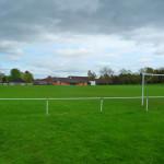 Welwyn Playing Fields
